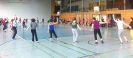 Zumba meets Fitness - After Christmas Special